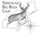 Northeast Big Buck Club