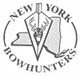 New York Bow Hunters