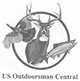US Outdoorsman Central